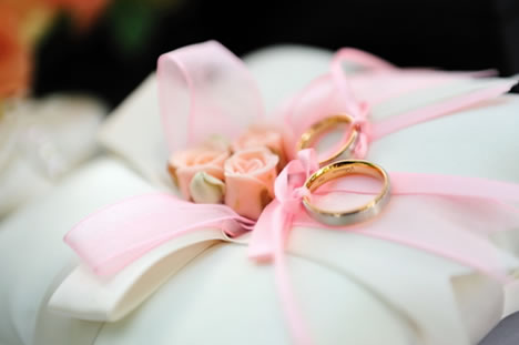 Hochzeitsringe Trauringe Und Eheringe Solitaire Solitar Ringe