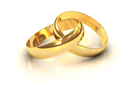 Trauringe hochzeit  Hochzeitsringe ~ Trauringe und Schmuck ~ Ringe, Eheringe und ...